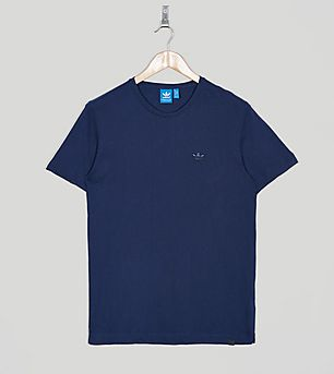 adidas Originals Plain T-Shirt