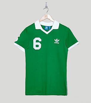 adidas Originals Beckenbauer OG Jersey