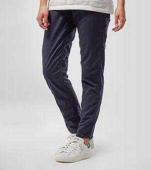 Carhartt WIP Single Knee Pant II
