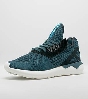 adidas Originals Tubular Runner Primeknit