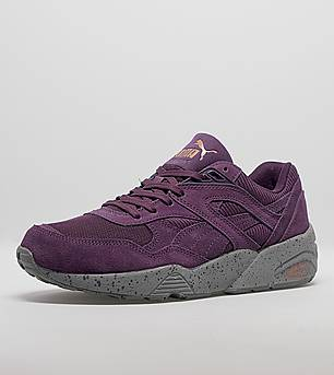 PUMA R698 Winterized Women's