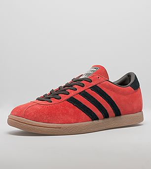 adidas Originals Trinidad & Tobago 'Island Series'