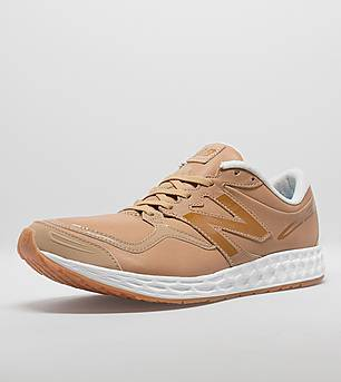 New Balance 1980 'Fresh Foam Zante'