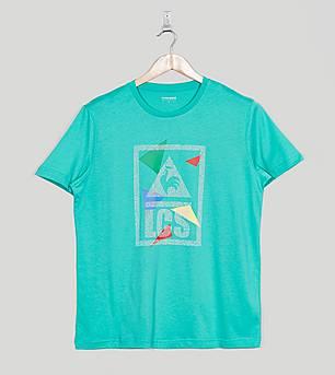 Le Coq Sportif Anilo T-Shirt