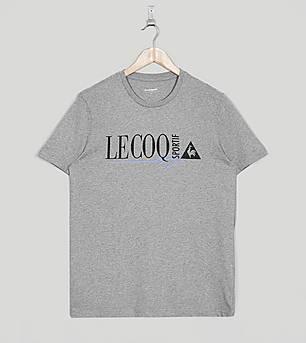 Le Coq Sportif Faguy T-Shirt