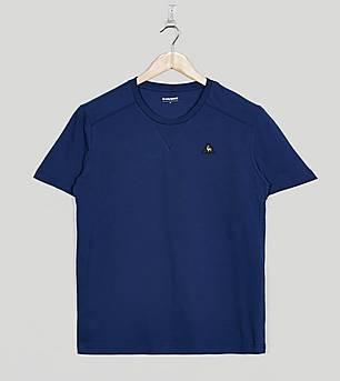 Le Coq Sportif Coq D'Or Dacari T-Shirt