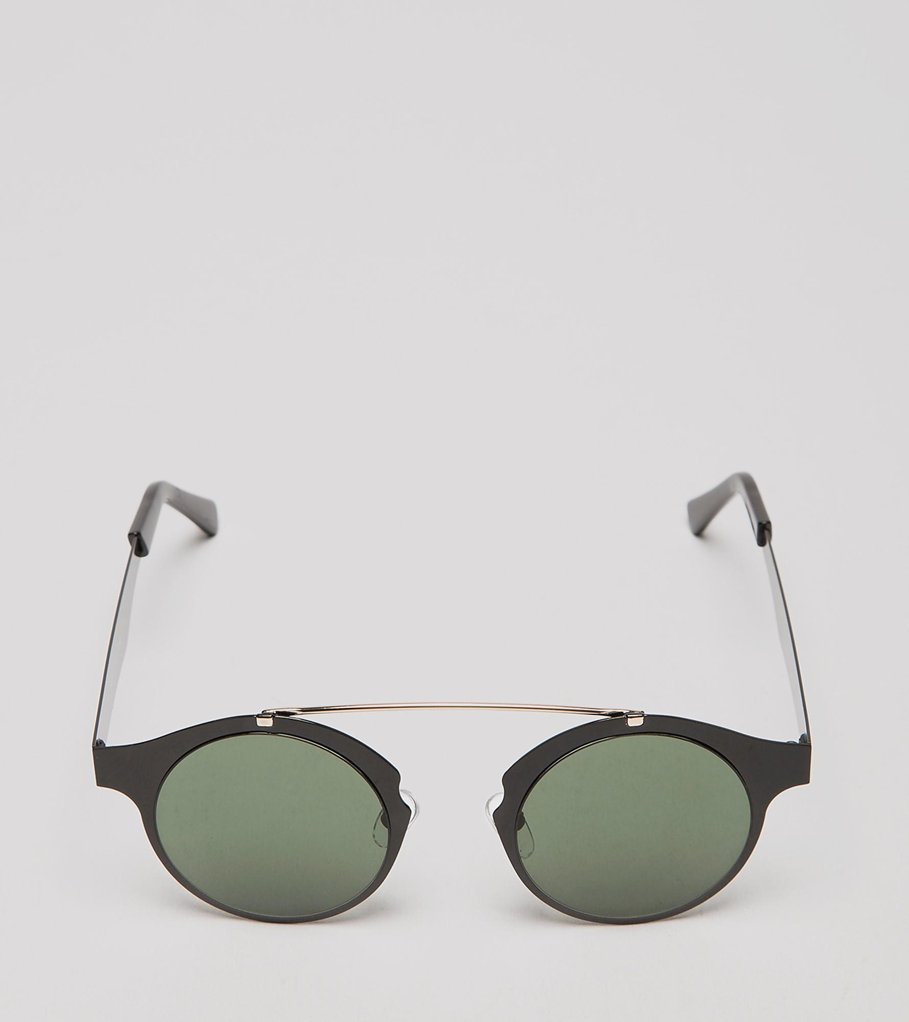 Spitfire Intergalactic Sonnenbrille