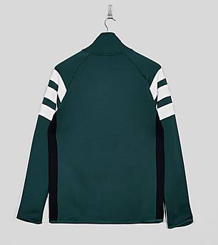 adidas Originals Fitted Track Top