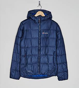 Berghaus Burham Insulated Jacket