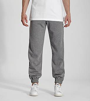 Lacoste Slim Track Pants