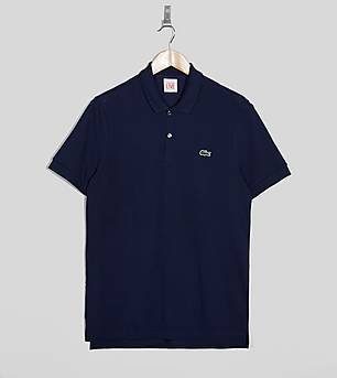 Lacoste Regular Polo Shirt