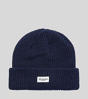 The Hundreds Crisp 2 Beanie Hat