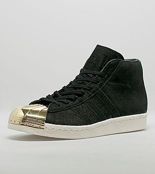 adidas Originals Promodel Metal Toe Women's