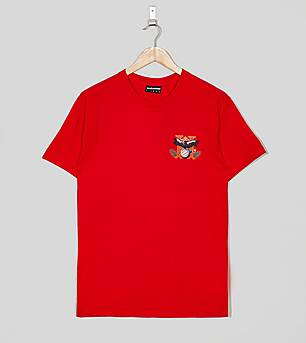 The Hundreds Purveyor T-Shirt