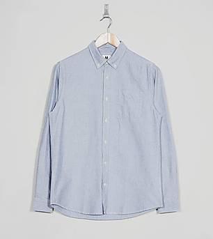 size? Matterhorn Long Sleeved Shirt