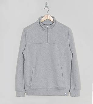 size? K2 Sweatshirt