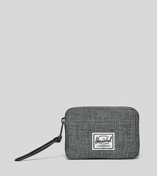 Herschel Supply Co Oxford Pouch