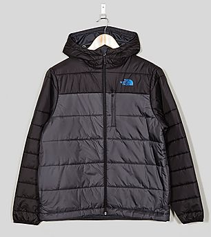 The North Face Khotan 2 Hooded Jacket
