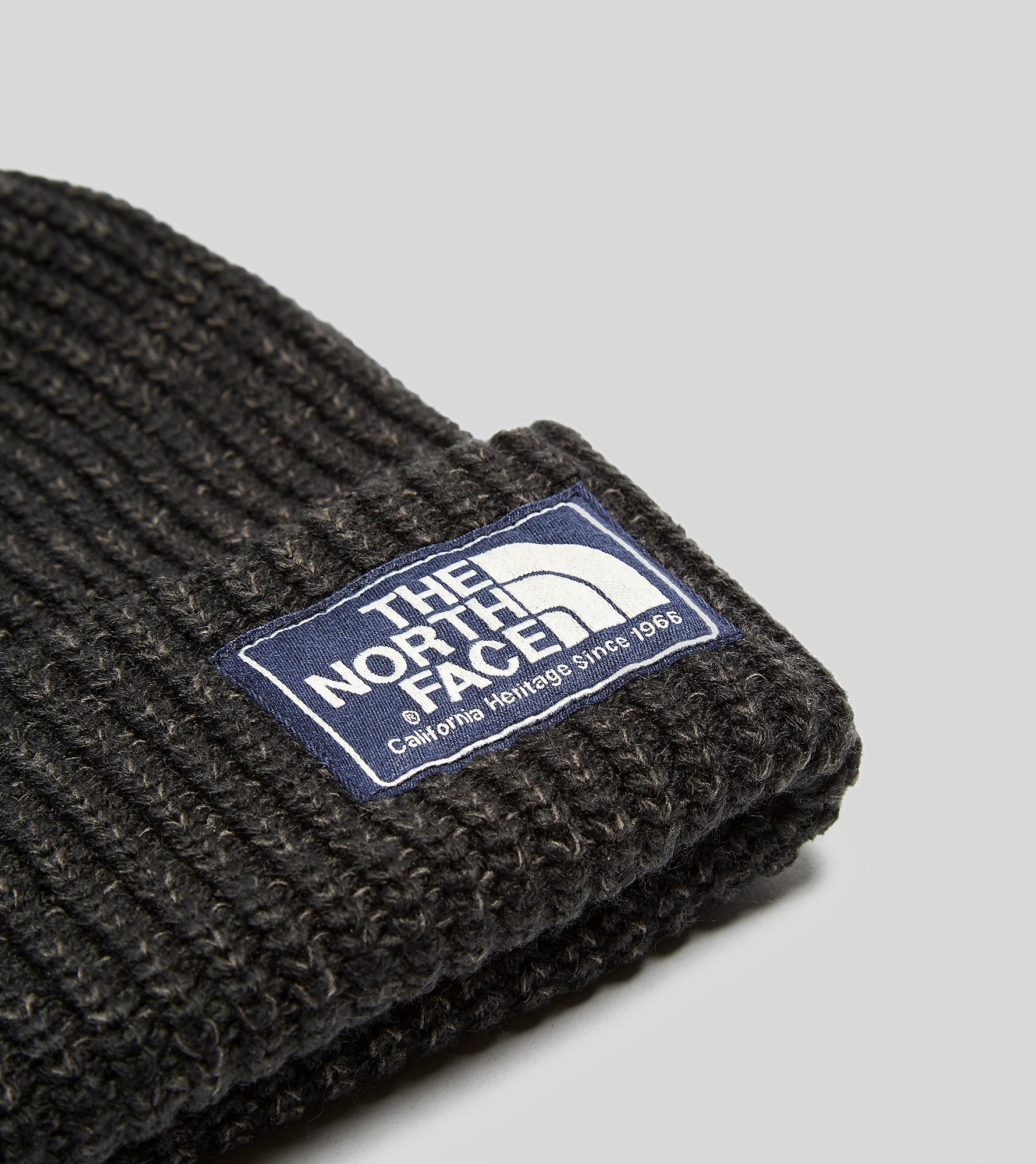 The North Face Salty Dog Beanie Hat