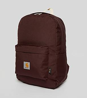 Carhartt WIP Watch Bag Backpack