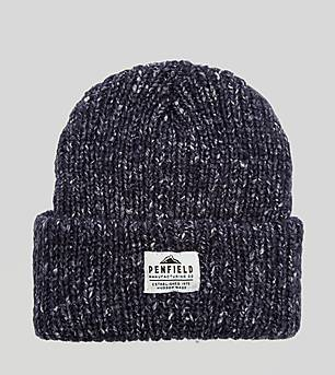 Penfield Conway Beanie Hat