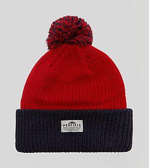 Penfield 1975 Bobble Hat