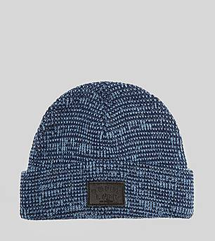 The Quiet Life Marled Beanie Hat