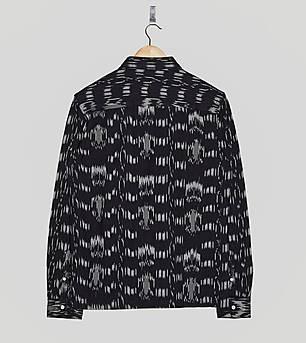 Stussy Ethnic Shirt