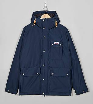 Penfield Apex Down Parka Jacket