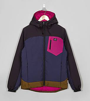Penfield Fordfields Jacket