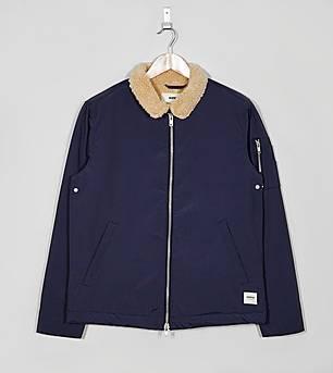 Wemoto Larvik Deck Jacket