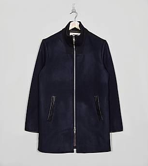 Wemoto Lucan Coat