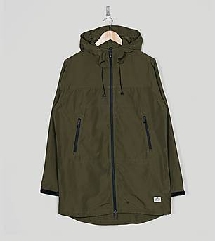 Penfield Inuvik Long Parka