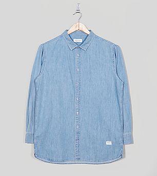 Wemoto Arlington Shirt