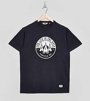 Penfield High Plains T-Shirt