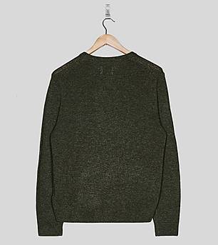 Farah Rosecroft Knit
