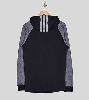 adidas Originals Twill Reflective Hoody