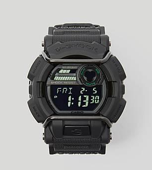 G-Shock GD-400MB-1ER