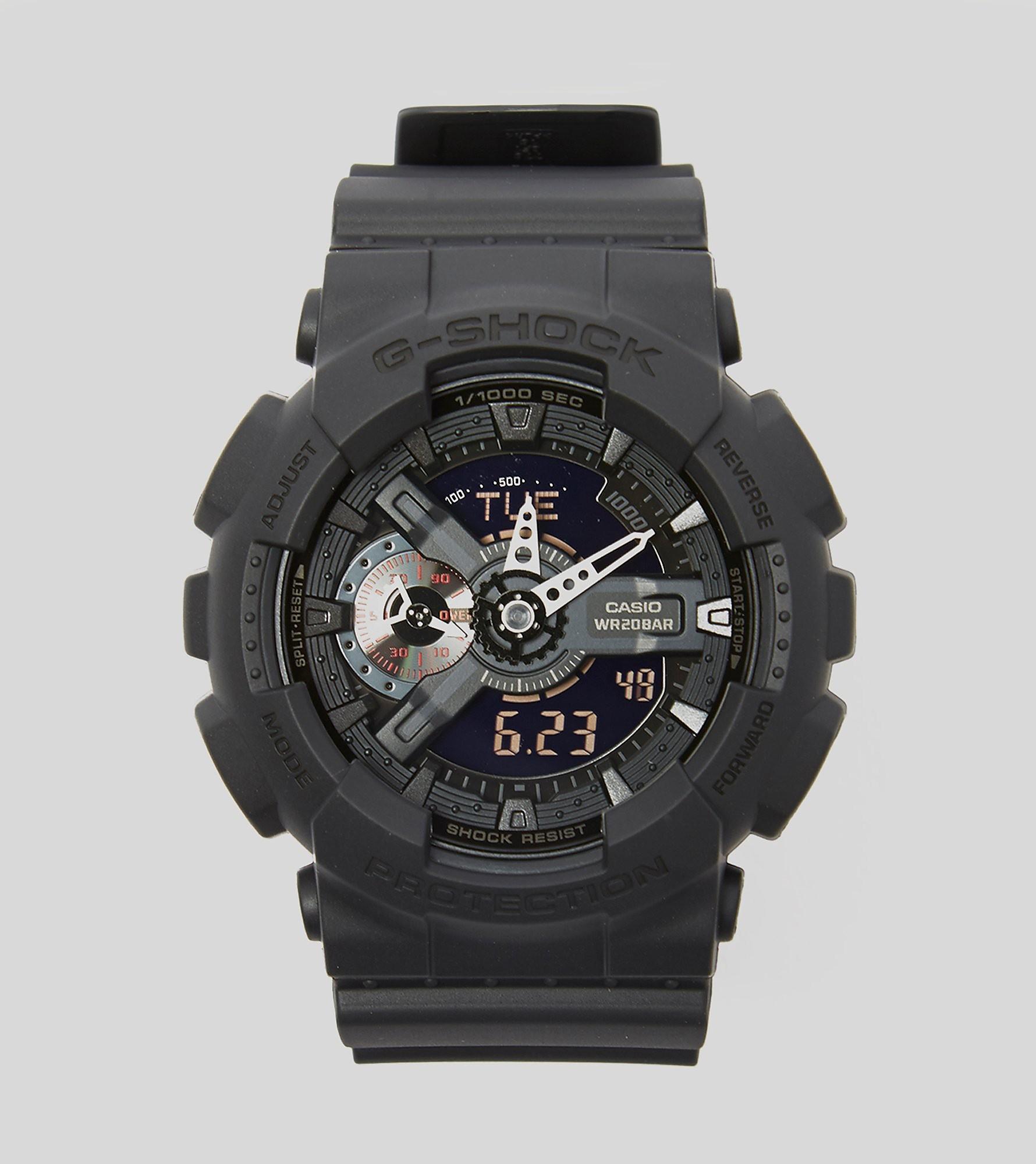 G-Shock GA110MB-1A