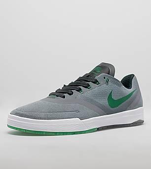 Nike SB P Rod 9 Elite