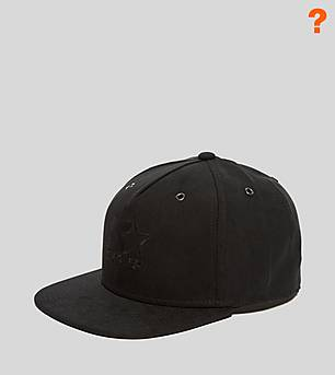 Starter Madison Suede Cap - size? Exclusive