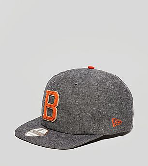 New Era 19TWENTY Retro Pop Cap