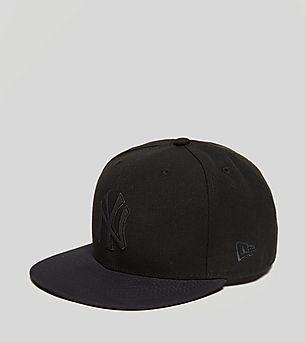 New Era Buck Tone Yankees 59FIFTY Fitted Cap