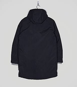 adidas Originals Padded Parka