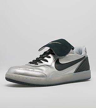 Nike Tiempo '94 DLX QS