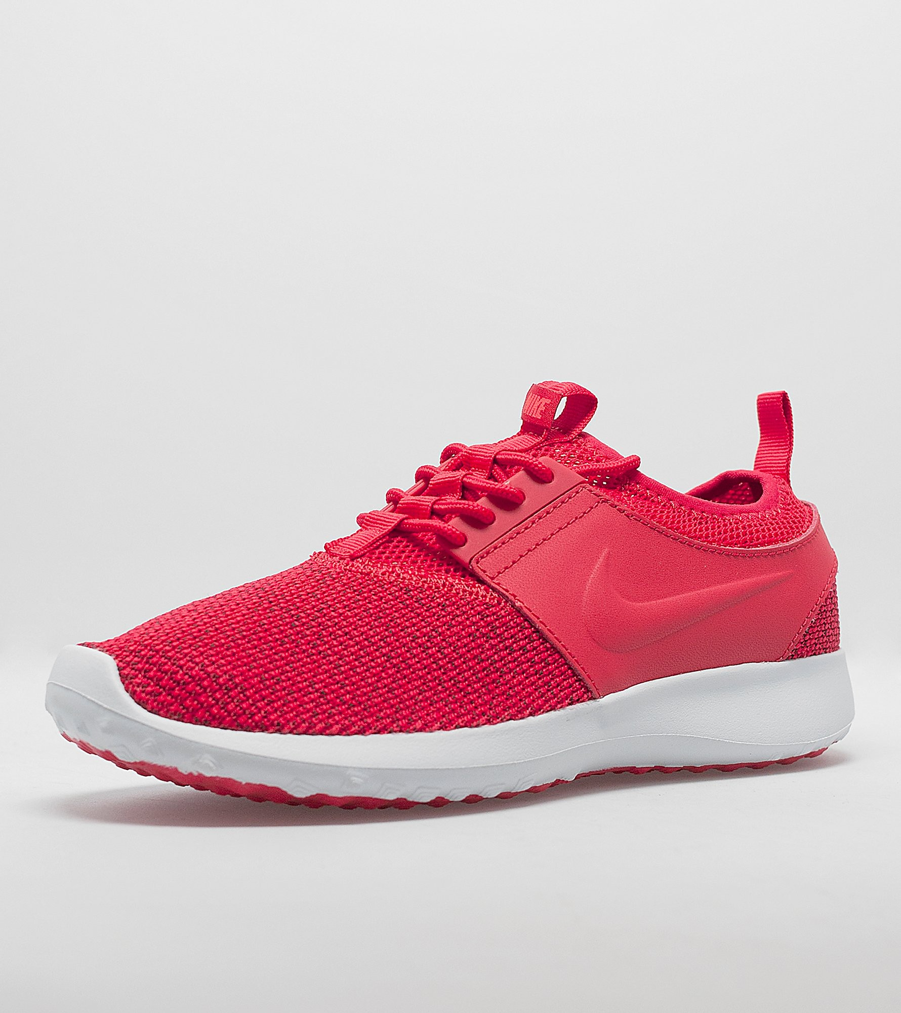 Nike Juvenate TXT Women's