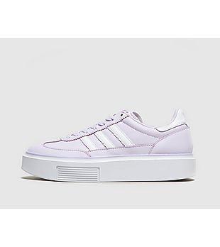 Sneaker Adidas adidas Originals Sleek Super 72 Women's