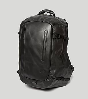 Nike Cheyenne 2000 Eugene Backpack
