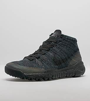 Nike Flyknit FSB Chukka Women's