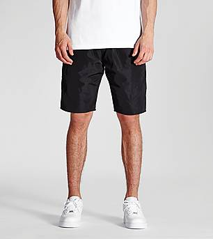 align Enderby Shorts
